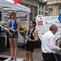 Siegerehrung Dreiländerlauf 2016-0392