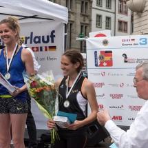 Siegerehrung Dreiländerlauf 2016-0393