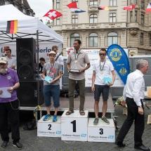 Siegerehrung Dreiländerlauf 2016-0412