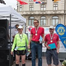Siegerehrung Dreiländerlauf 2016-0420
