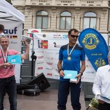 Siegerehrung Dreiländerlauf 2016-0425
