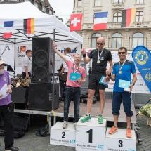 Siegerehrung Dreiländerlauf 2016-0428