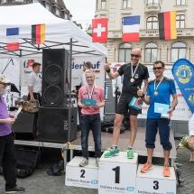 Siegerehrung Dreiländerlauf 2016-0431