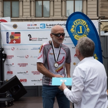 Siegerehrung Dreiländerlauf 2016-0432