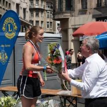 Siegerehrung Dreiländerlauf 2016-0204