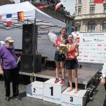 Siegerehrung Dreiländerlauf 2016-0206