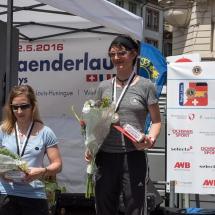 Siegerehrung Dreiländerlauf 2016-0215