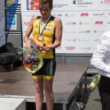 Siegerehrung Dreiländerlauf 2016-0216