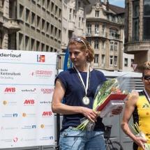 Siegerehrung Dreiländerlauf 2016-0220