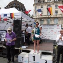 Siegerehrung Dreiländerlauf 2016-0338