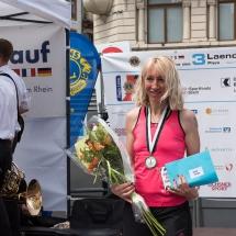 Siegerehrung Dreiländerlauf 2016-0340