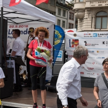 Siegerehrung Dreiländerlauf 2016-0349