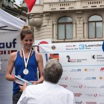 Siegerehrung Dreiländerlauf 2016-0386