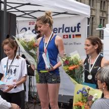 Siegerehrung Dreiländerlauf 2016-0394