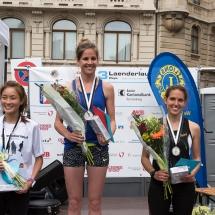 Siegerehrung Dreiländerlauf 2016-0396