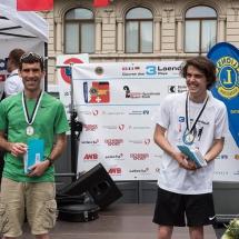 Siegerehrung Dreiländerlauf 2016-0402