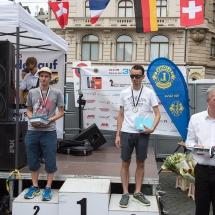 Siegerehrung Dreiländerlauf 2016-0409