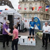 Siegerehrung Dreiländerlauf 2016-0424