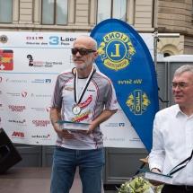 Siegerehrung Dreiländerlauf 2016-0435