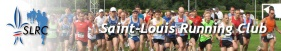 Saint-Louis Running Club