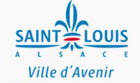 Ville de Saint-Louis