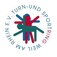 Turn und Sportring Weil am Rhein