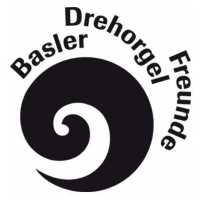 Basler Drehorgel-Freunde