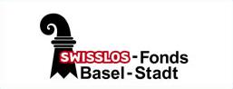 Swisslos Fonds Basel Stadt