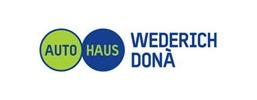 Autohaus Wederich Donà